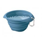 Kurgo Reseskål för hund - Collaps A Bowl
