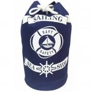 Geen Duffel tas Sailing 54 cm