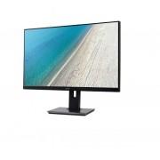 "Acer LCD B277BMIPRZX 27"" IPS LED 1920x1080/4ms/100M:1/250 nits/D-Sub/H"