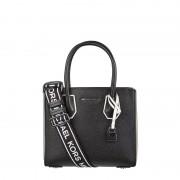 MICHAEL Michael Kors Handtasche aus Leder