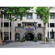 Tulip inn Heerlen City Centre/Holland