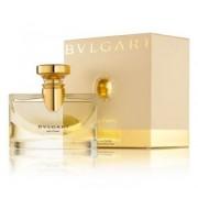 Bvlgari Pour Femme 50 ml Spray Eau de Parfum