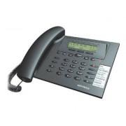 elmeg CS290 - Téléphone RNIS - noir
