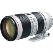 Canon Ef 70-200mm F/2.8l Is Iii Usm - 4 Anni Di Garanzia In Italia