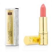 Ceramide Ultra Lipstick - #22 Baby Pink 3.5g/0.12oz Ceramide Ultra Червило - #22 Baby Pink