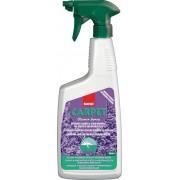 Detergent pentru covoare, mochete, 750ml - SANO CARPET