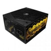 Захранване Raidmax RX-1000AE-B Cobra, 1000W, Active PFC, 80+ Gold, 135мм вентилатор