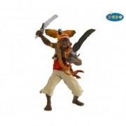 Figurina Papo - Corsar cu sabii