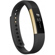 fitbit activity-tracker »ALTA large«
