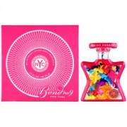 Bond No. 9 Union Square eau de parfum para mujer 50 ml