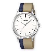 Мъжки часовник Casio Collection - MTP-E133L-7EEF