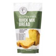 Quick Bread Mix 480g