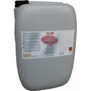 Konvertor korózie RUGINOX 25 kg Faren