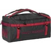 Helly Hansen New Classic Duffel Bag S