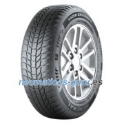 General Snow Grabber Plus ( 275/45 R20 110V XL )