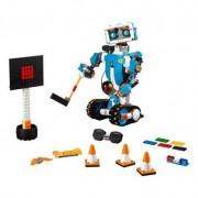 Cutie creativa de unelte - Lego BOOST