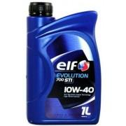 Elf Evolution 700 STI 10W40 1L