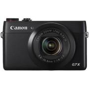 Canon PowerShot G7X 20M, B