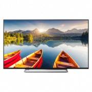 "TOSHIBA SMART LED 49"" 4K Ultra HD DVB-T2/C/S2 49U6863DG"