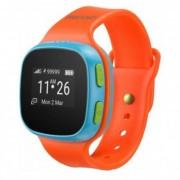 Alcatel Kids Watch - Orange