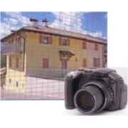 Programma Leica Disto Photo