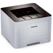 HP Samsung SL-M3820ND A4 Mono Laser Printer, LAN, USB, Duplex