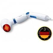 Beurer Ruční masážní přístroj MG 40