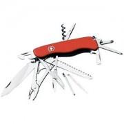 Victorinox Jagdmesser mit 16 Funktionen