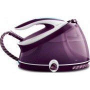 Statie de calcat Philips PerfectCare Aqua Pro GC932530 2100W 6.5bar 440 g min Decalcifiere Mov