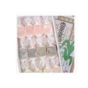 ひな祭り 生姜糖 (ひと口サイズ30個入り)