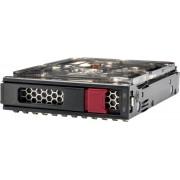 HPE 14TB SAS 7.2K LFF LP He 512e DS Hard Disk Drive
