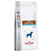 Royal Canin Veterinary Diet Royal Canin Gastro Intestinal Moderate Calorie GIM 23 Veterinary Diet - 14 kg