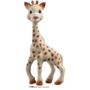"Vulli Girafa Sophie in cutie cadou Il etait une fois"""""