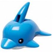 Titania Unghiera Copii Nail Cutter Dolphin 1052/13B