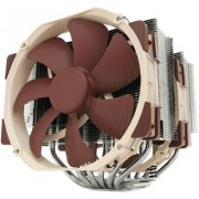 Cooler NOCTUA NH-D15, socket 2011-0/2011-3/1156/1155/1150/AM2/AM2+/AM3/AM3+/FM1/FM2/FM2+