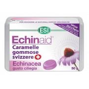 Esi spa Echinaid Caramelle 50g