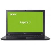 """ACER Aspire A315-21G-42NS 15.6"""" AMD A4-9120 2.2 GHz 4GB 128GB SSD AMD Radeon 520 2GB crni"""