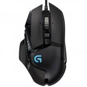 Mouse Gaming G502 Proteus Spectrum RGB LOGITECH