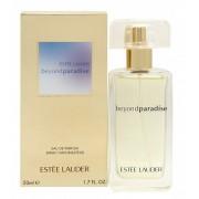 Estee lauder beyond paradise edp spray donna 50 ml
