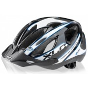 Casca XLC Comp Helmet Yellowstone