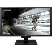 LG Computerscherm 24GM79G 24'' Full-HD LED