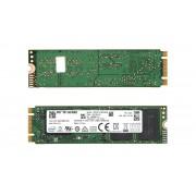 SSD M.2, 256GB, Intel 545s Series, M2 2280 (SSDSCKKW256G8X1)