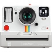 Polaroid Originals OneStep+ Wit