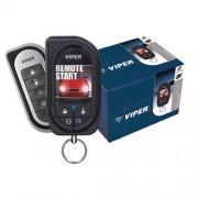 Alarma auto Viper 5906V RESPONDER HD SST