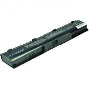 Main Battery Pack 14.4V 5200mAh (CBI3353A)