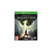 Electronic Arts Dragon Age Inquisit - XBOX ONE
