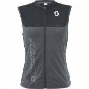 Scott W LIGHT VEST ACTIFIT