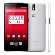 OnePlus One 16 Go Blanc