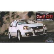 FUJIMI 12315 - 1 24 Volkswagen Golf V GTI
