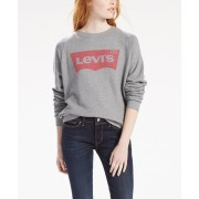 Pulover pentru femei Levis Relaxed Graphic 29717-0000